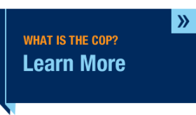 Learn more about the COP