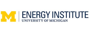 logo-umich-energy-institute