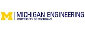 logo-umich-engineering