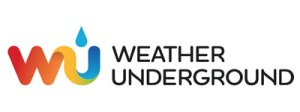 logo-weather-underground