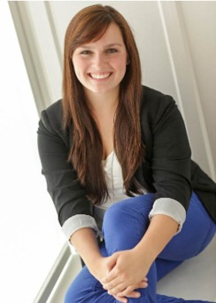 Emily Upton