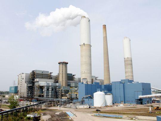 636305442926663244-IMG-Monroe-Power-Plant.j-1-